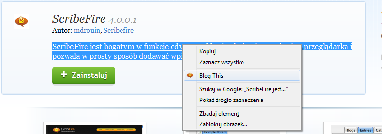 ScribeFire1