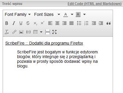 ScribeFire2