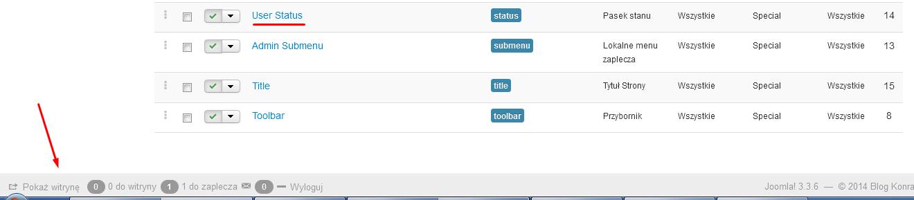user-status