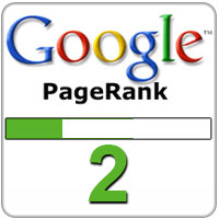 bloglearner-page-rank-2